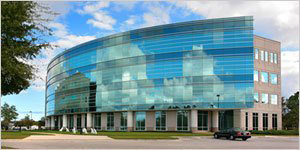 Champaign commercial security systems